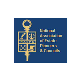 National Association of Estate Planners and Councils