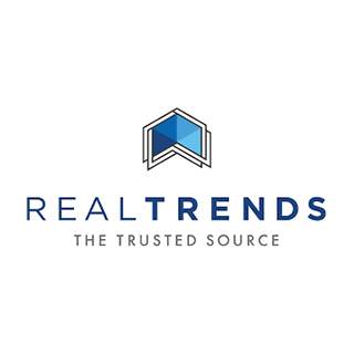 RealTrends