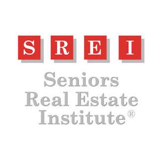 Seniors Real Estate Institute